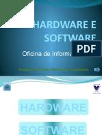 2. Hardware e Software.pptx