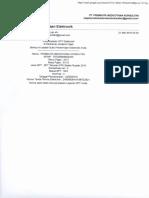 PAJAK PT. PRISMAITA MEDCOTAMA KONSULTAN.pdf