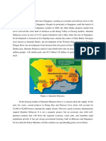 Market Study Fairus.docx