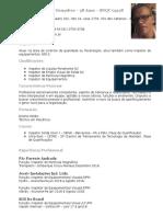 CV-Thiago Atualizado Para.doc