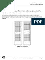 3par_f.pdf