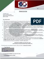 Offer Letter Format.pdf