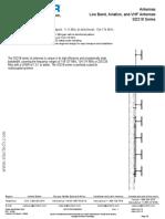 SD218-SF2P2SNM(D00S)-DI