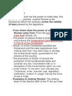judicial process.docx