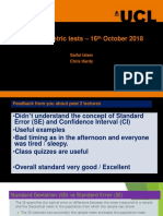 islm-handout4-oct18 (1).pdf