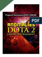 PROPOSAL DOTA 2.docx