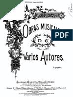 Chueca y Valverde-Cimadevilla_la gran via_vals.pdf