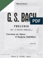 Bach-Mancinelli_preludio.pdf