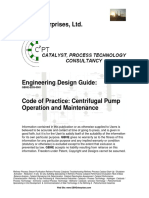 centrifugalpumpoperationandmaintenance.pdf