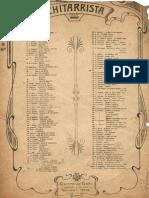 Paganone_rondinella.pdf