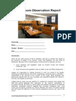 Courtroom-Observation-Report.docx