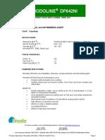 Rhodoline 642.pdf