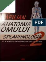 papilian 2.pdf