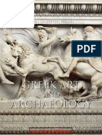 Greek Art and Archaeology, 5th Edition(1).pdf