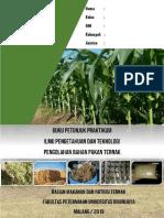 BUKU PRAKTIKUM IPTEK 2019.pdf