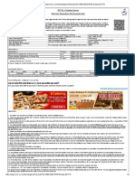 Https Www.irctc.co.in Eticketing PrintTicket.pdf NEW
