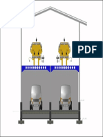 Filter Press Plant-layout1 (2)