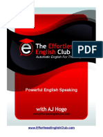 Powerful English Speaking.pdf