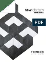 revista-no-20.pdf