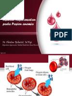 KMB 1 - Anemia dan leukemia.pdf
