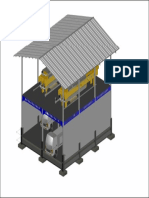 Filter Press Plant-layout1