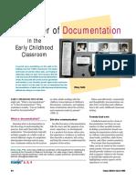 seitz.pdf