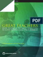 Great_Teachers-How_to_Raise_Student_Learning-Barbara-Bruns-Advance Edition.pdf