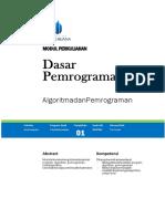 Dasar-Pemrograman-TI.pdf