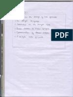 UNIT-8- CODE GENERATION.pdf