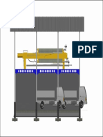 Filter Press Plant-layout1 (3)