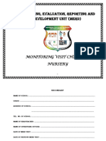Secondary Checklist Revised 2014.pdf