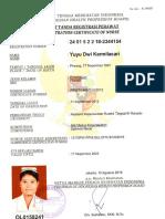 STR YUYU.pdf