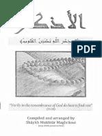 4.Daily-Adhkar-by-Shaykh-Mokhtar-Maghraoui.pdf