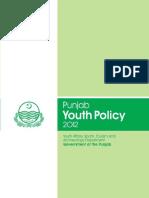 Punjab_Youth_Policy_2012.pdf