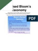 Blooms Tax.pdf