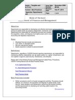 BestPractices#6 Asset Management Feb2019