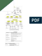 algoritma hipertensi.docx