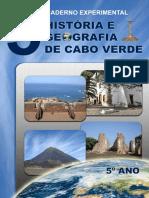 Caderno HGCV HQ - 5º Ano.pdf