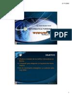 info-forense-rosales.pdf