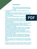A GRANDEZA DE JOÃO BATISTA.docx