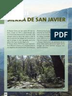 San-Javier.pdf