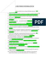 FINAL RECURSOS INFORMATICOS.pdf