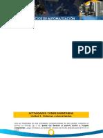 ActividadesComplementariasU2 (3) (1).doc