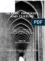 English_Islamic_Thought_and_Culture.pdf