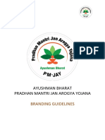 PMJAY_Brand_Guidelines_31st_Aug_2018[1].pdf