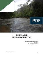 Buku-AJAR HIDROLOGI-cetak.pdf
