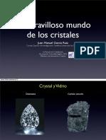 material_didactico_00.pdf
