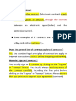 E-contract.docx