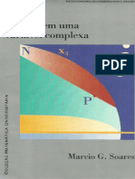 livro ifs.pdf