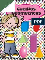 Características de los cuerpos geométricos.pdf